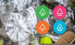 Pakuočių ženklinimas jau neprivalomas: ar dėl to produktai atpigs?
